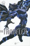 The Traveler, Tome 1