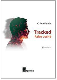 Tracked. False verità