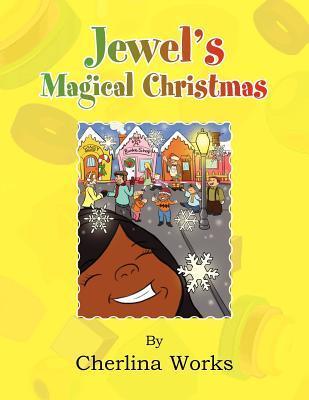 Jewel's Magical Christmas