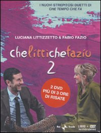 CheLitticheFazio 2