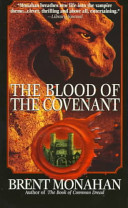 The Blood of the Cov...