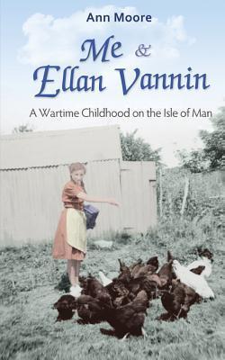 Me and Ellan Vannin