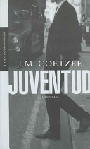 Juventud/ Youth