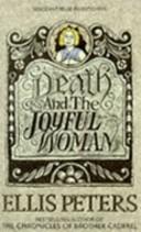 Death and the Joyful...