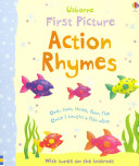 Action Rhymes
