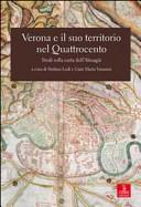 Verona e il suo territorio nel Quattrocento