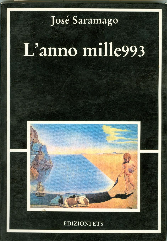 L'anno mille993