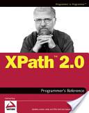 XPath 2.0 programmer...