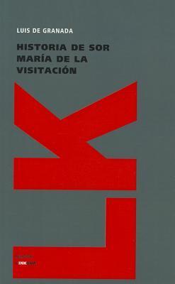 Historia De Sor Mari...