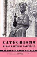 Catechismo della dottrina cattolica