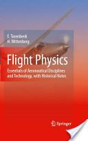 Flight Physics