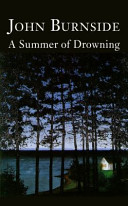 A Summer of Drowning
