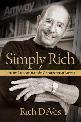 Simply Rich