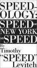 Speedology