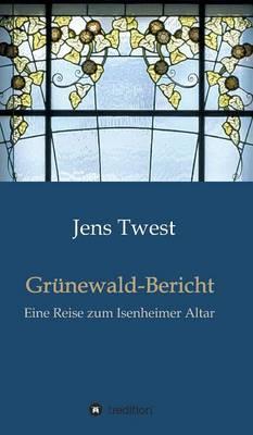 Grünewald-Bericht