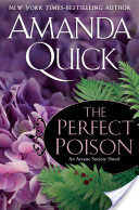 The Perfect Poison