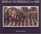 Roman Numerals I to ...