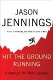 Hit the Ground Runni...