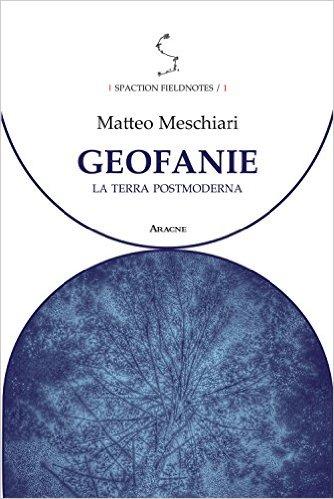 Geofanie