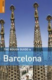 The Rough Guide to Barcelona 7