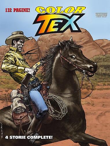 Color Tex n. 8