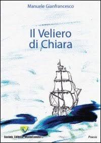 Il veliero di Chiara