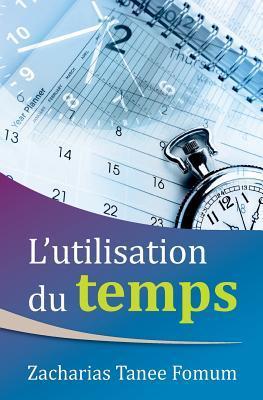 L'utilisation du Temps