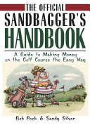 The Official Sandbaggers Handbook