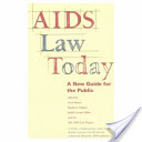 AIDS Law Today