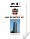 Doing Business and Investing in United Arab Emirates Guide
