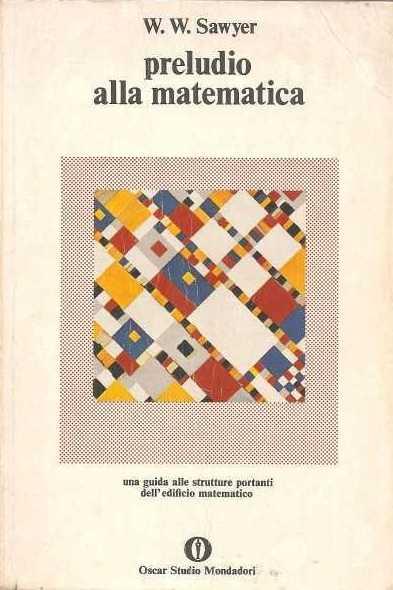 Preludio alla matematica