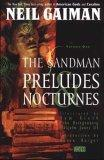 The Sandman: Preludes and Nocturnes