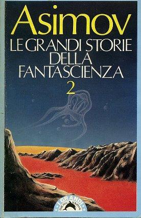 Le grandi storie del...
