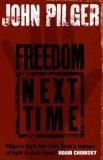 Freedom Next Time