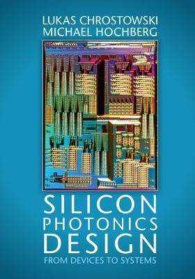 Silicon Photonics De...