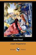 Java Head (Dodo Press)
