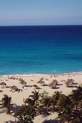 Beach Resort Waterfront Travel Journal