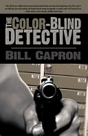 The Color-Blind Detective