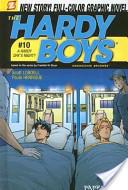 The Hardy Boys #10: A Hardy's Day Night