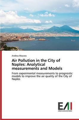 Air Pollution in the City of Naples