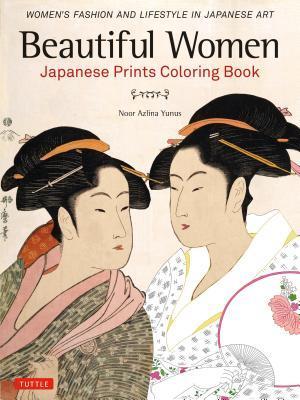 Beautiful Women Japa...