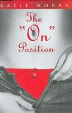 The On Position