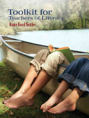 Toolkit for Teachers of Literacy