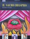 Il sacro diaspro