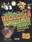 Biología burbujeante