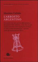 L'arrosto argentino