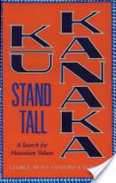 K_ Kanaka, Stand Tall