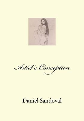 Artist's Conception
