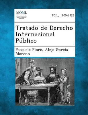 Tratado de Derecho I...