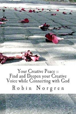 Your Creative Peace